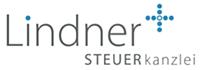Steuerberatung und Wirtschaftsberatung in Donauwörth bei der Steuerkanzlei Lindner