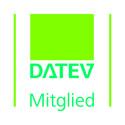 DATEV Mitglied